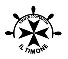 Il Timone Amalfi